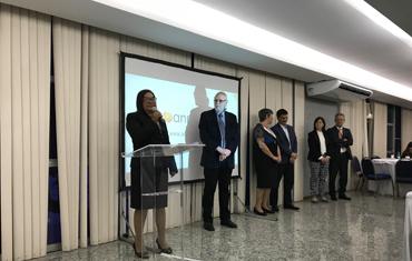 Rede Associações Innovation Summit Brasil 2019