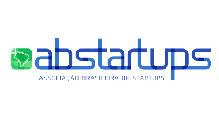 abstartups logo Innovation Summit Brasil 2019