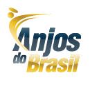 anjos do brasil logo