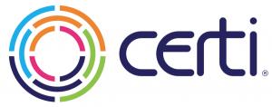 Certi logo