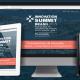 site Innovation Summit Brasil 2019