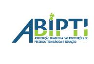 abipti logo