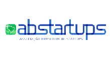 abstartups logo Innovation Summit Brasil 2019