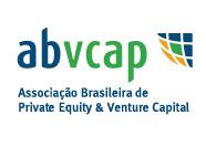 abvcap logo