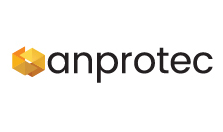 anprotec logo Innovation Summit Brasil 2019